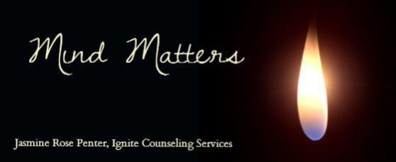 Mind Matters Newsletter