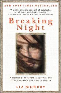 breakingnight